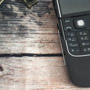 điện thoại nokia 8600 luna chính hãng, giá rẻ, phân biệt điện thoại nokia chính hãng