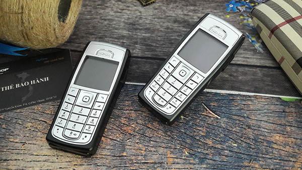 Khi mua máy phải lựa chọn nhà cung cấp điện thoại uy tín