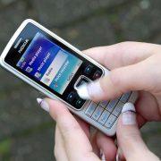 Nokia 6300 chính hãng giá rẻ và cách phân biệt máy chuẩn