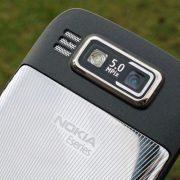 nokia e72 bàn phím querty chính hãng giá rẻ và cách phân biệt máy chính hãng
