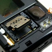 Nokia 6500 slide nắp trượt chính hãng tại trumnokiaco.com. Cung cấp các dòng nokia cổ, nokia 6500s zin chính hãng giá rẻ, và những lưu ý khi mua hàng ở xa