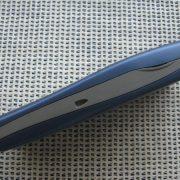 Nokia 6610i có thể nhận và gửi các tin nhắn được kết nối (tối đa 459 ký tự)