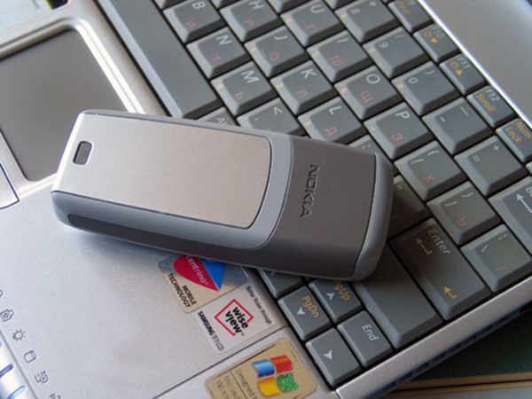 Pin Nokia 1600là pin BL-5C với dung lượng 900 mAh