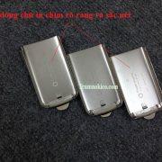 Vỏ Nokia 6700 Gold Xịn Hàng Độc Phân Biệt Như Thế Nào