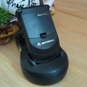 Motorola StarTAC X